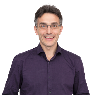 Matthias Ploner